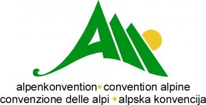 Logo_Alpine_Convention