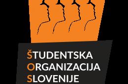 MIZŠ z napačno interpretacijo 69. člena ZVIS študentom onemogoča koriščenje pravic, s tem pa povzroča škodo
