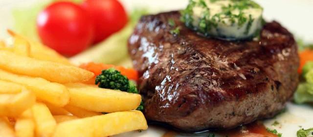 Vpis v sistem subvencionirane študentske prehrane