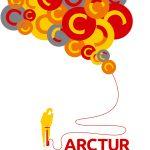 arctur-brain-day