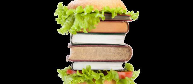 Članstvo v KAŠu 2016/17 in vpis v sistem subvencionirane študentske prehrane