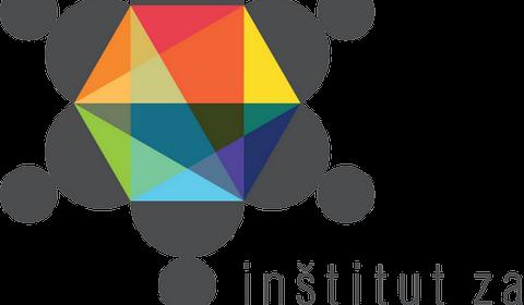 Inštitut za mladinsko politiko išče novega sodelavca