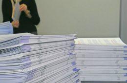 Državni zbor na izredni seji soglasno sprejel Zakon za urejanje položaja študentov