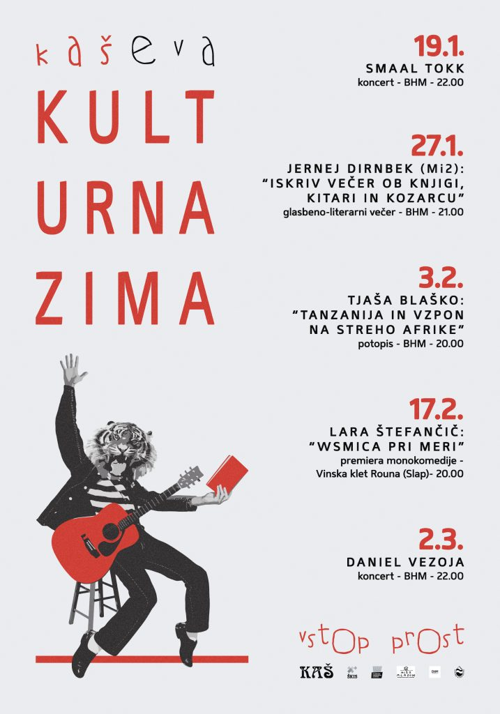 KulturnaZima2018