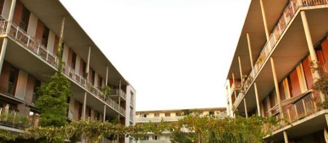 Vabilo na posvet o stanovanjskih kooperativah