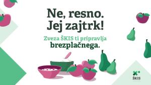 ŠKIS_Škisov zajtrk_web banner-01