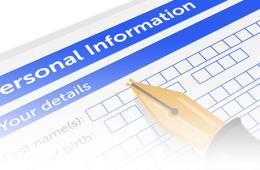 Katalog IJZ KAŠ in Pravilnik o varstvu osebnih podatkov