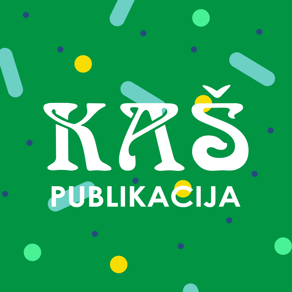 KAŠ publikacija 2018